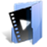 NCH Debut Video Capture Software下载-NCH Debut Video Capture Software(录屏软件)v6.50 官方版