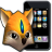 【Bluefox iPod Touch Video Converter(iPod视频转换工具)】Bluefox iPod Touch Video Converter(iPod视频转换工具) V3.1.12.1008官方版官方免费下载_正式版